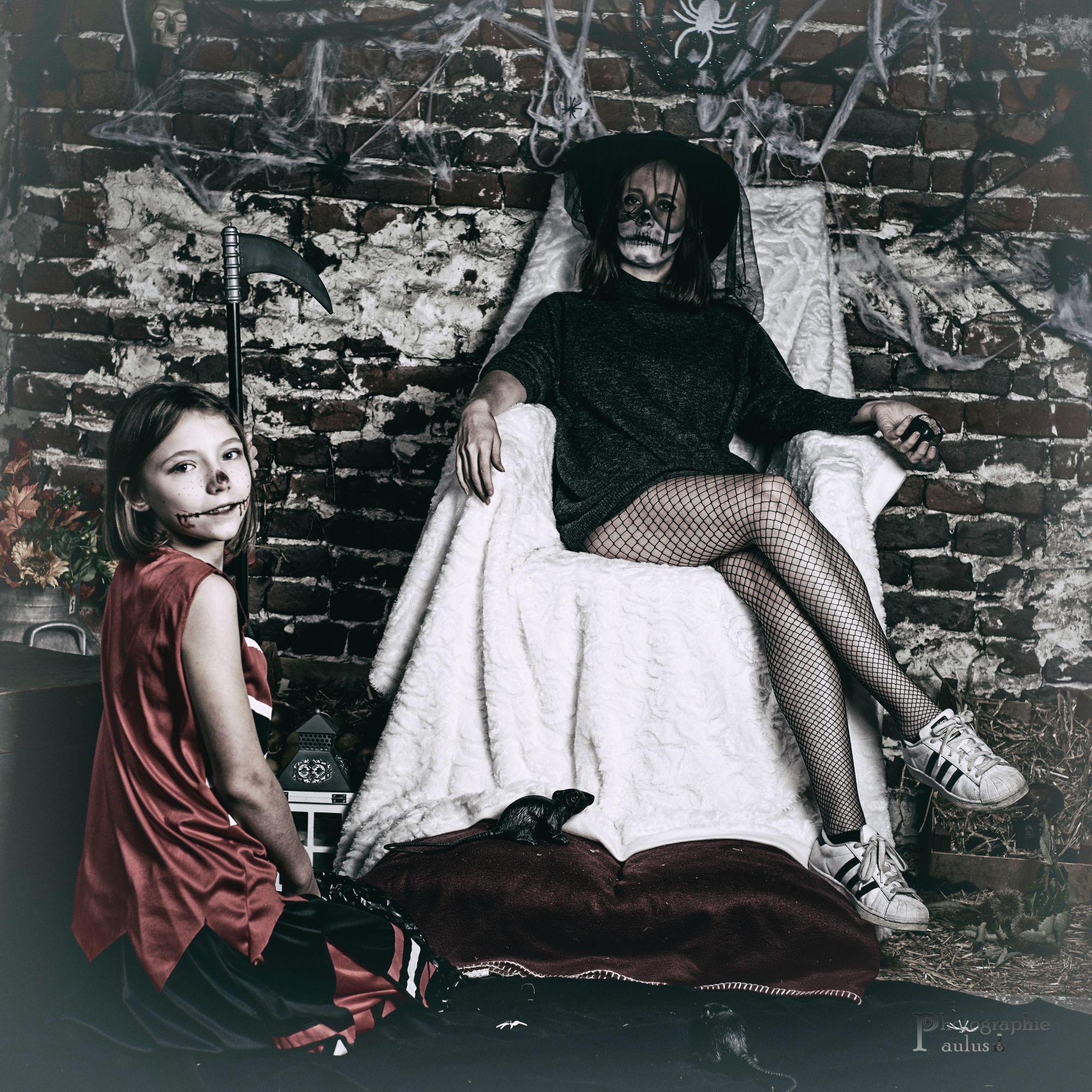 Halloween I0031