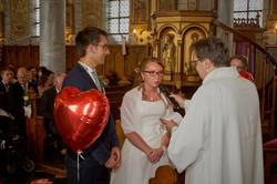 Mariage Eglise0122