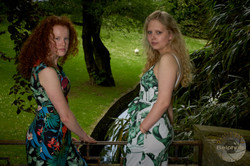 Julie & Alizee0036