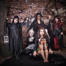Halloween II0252