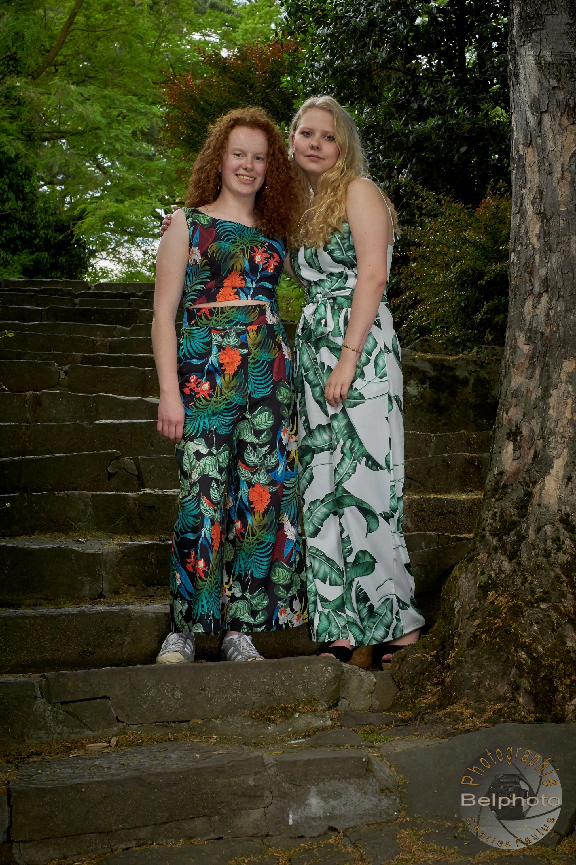 Julie & Alizee0009