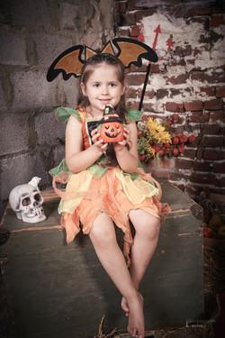Halloween II0264