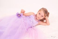 Les Princesses0085