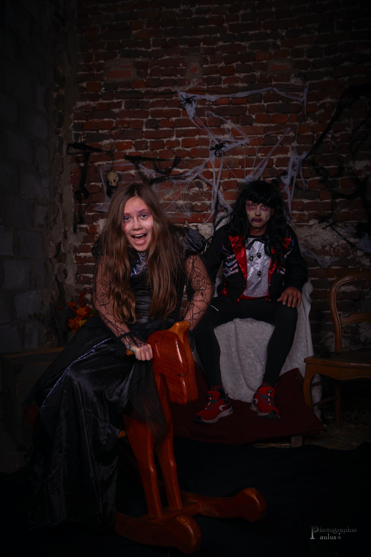 Halloween2019.0084