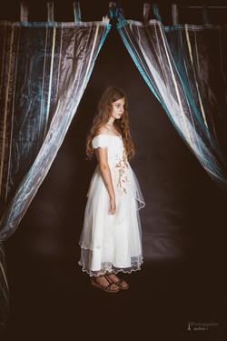 Les Princesses 0307