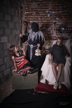 Halloween I0097