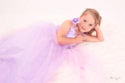 Les Princesses0084