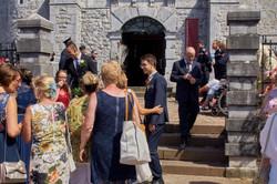 Mariage Eglise0249