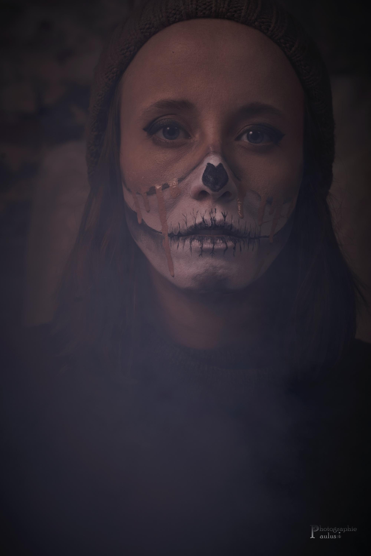 Halloween I0188