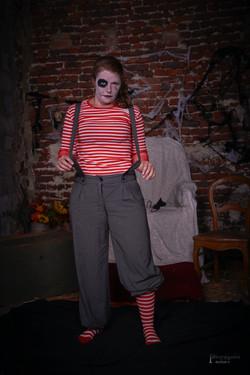 Halloween III0051