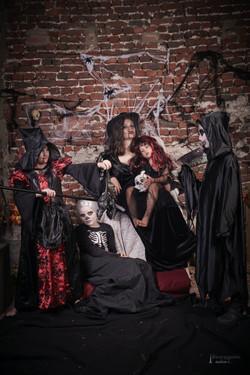 Halloween II0160