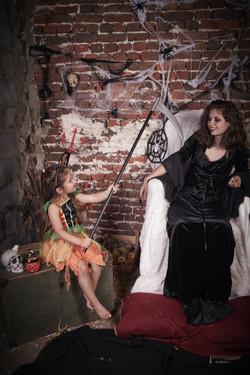 Halloween II0298