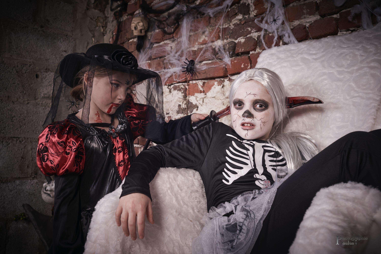 Halloween II0026