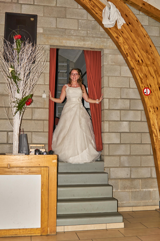 Mariage Eglise0587
