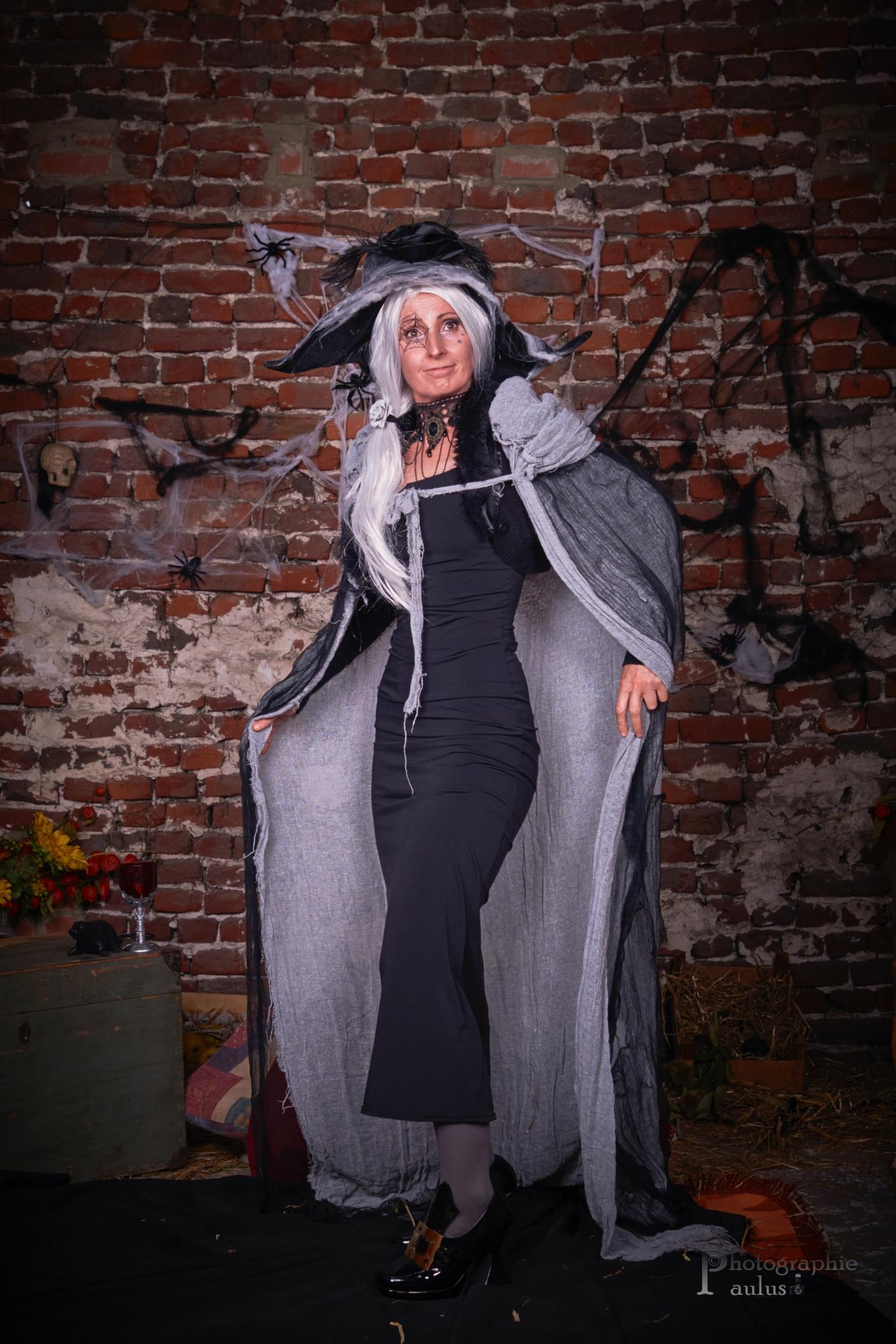 Halloween III0127