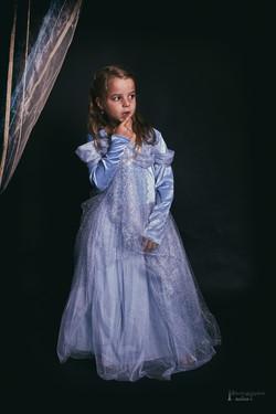 Les Princesses 0344