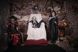 Halloween II0057