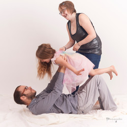 Famille Hodiaumont0352