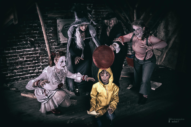 Halloween III0228