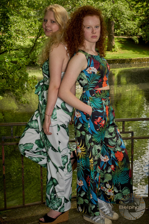Julie & Alizee0054