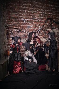 Halloween II0158
