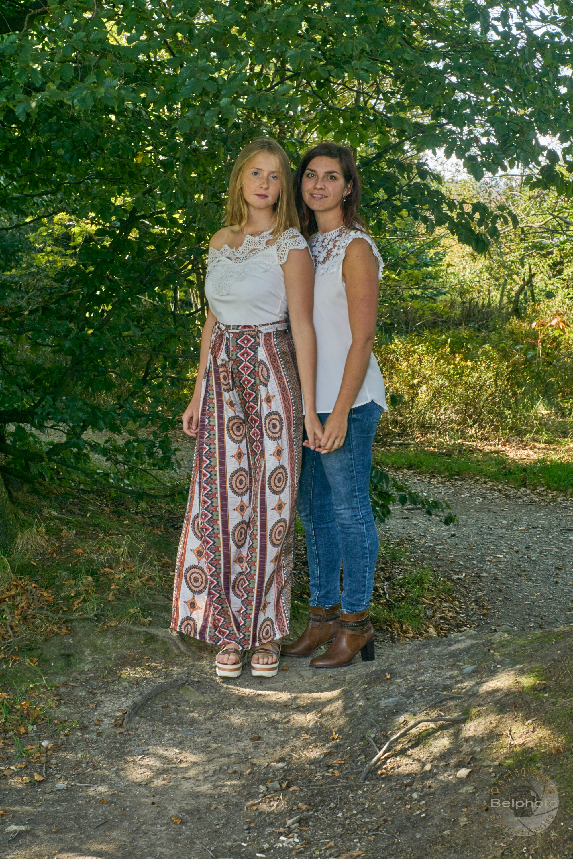 Delphine et Beauu0305