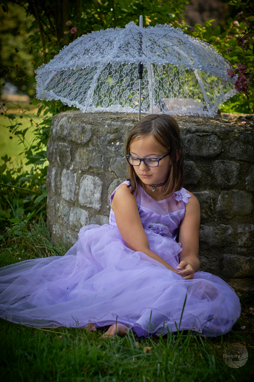 Princesse Clara0183