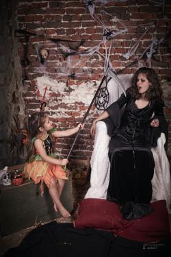 Halloween II0297