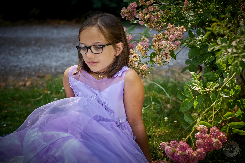 Princesse Clara0135