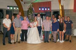 Mariage Eglise0623
