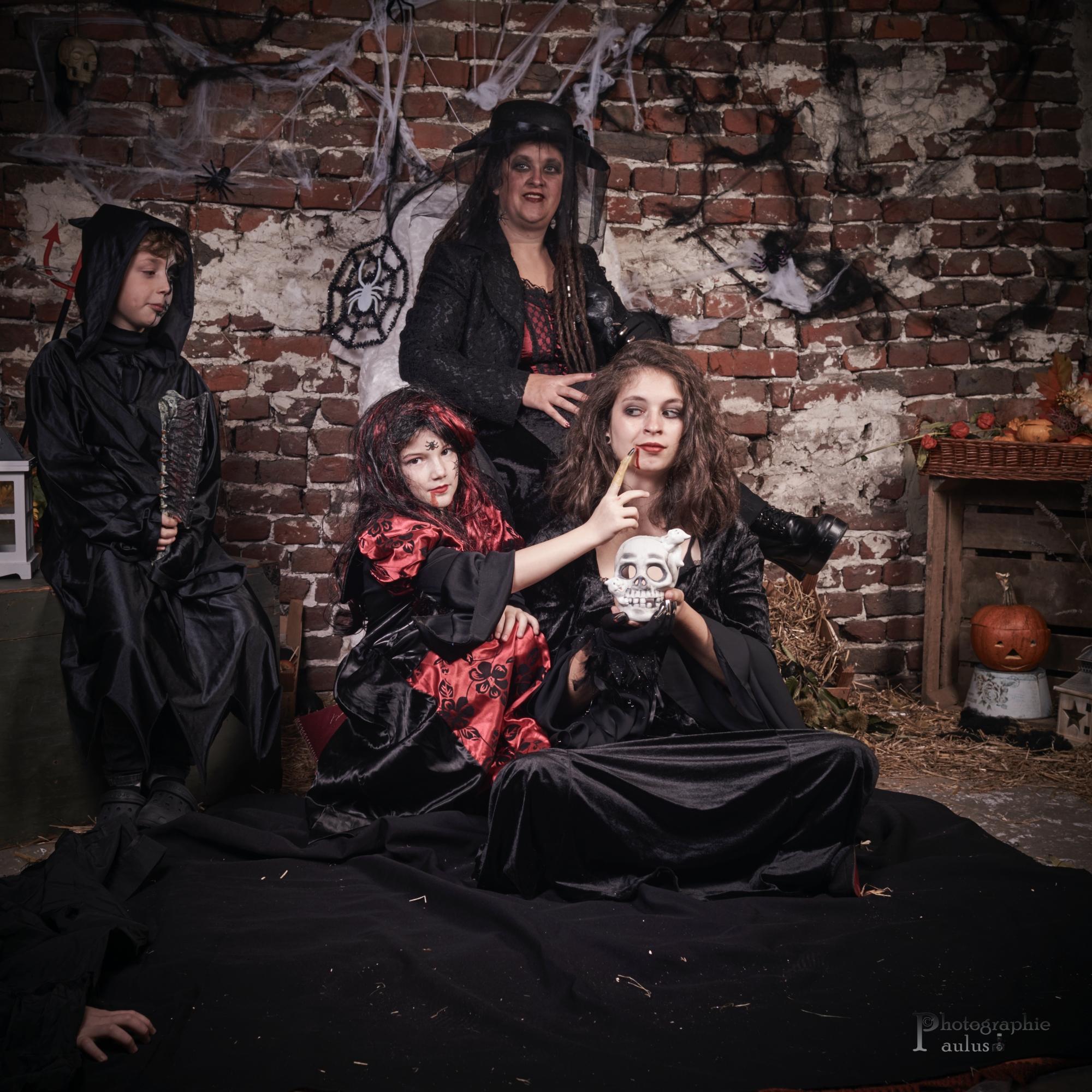 Halloween II0233