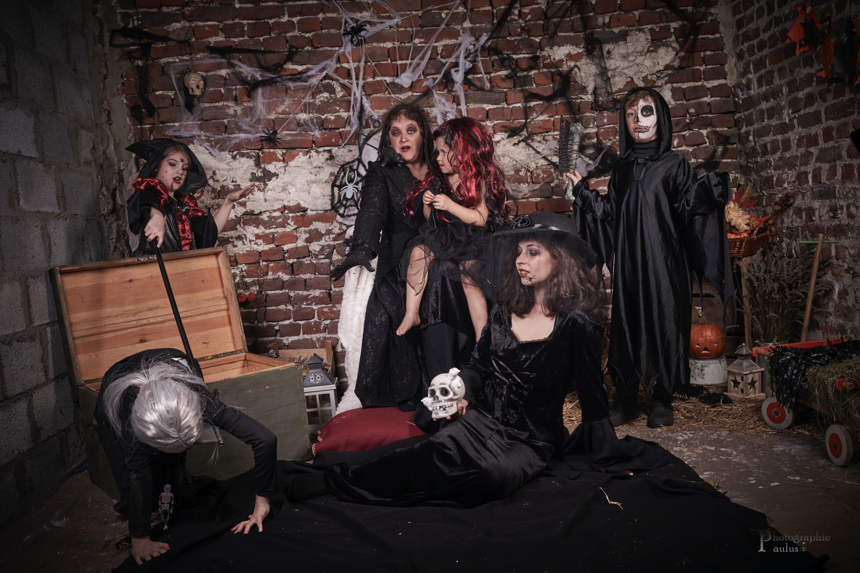 Halloween II0184