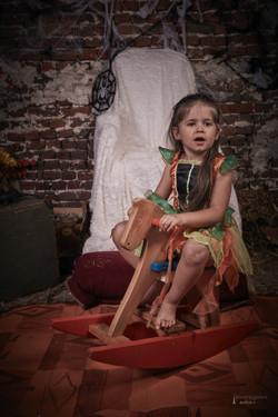 Halloween II0352