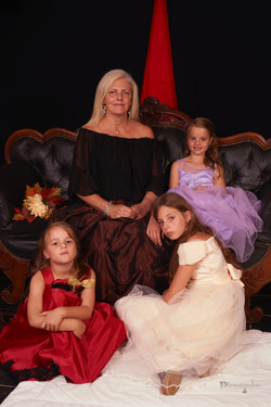 Les Princesses 0203