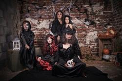 Halloween II0215