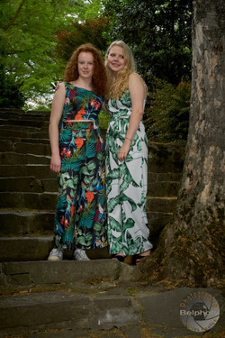 Julie & Alizee0010