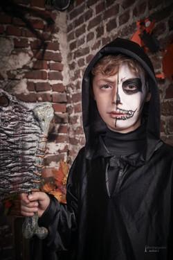 Halloween II0136