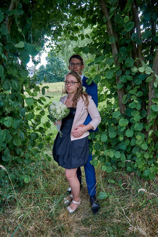 Mariage Laurence & Jean-Pierre0533