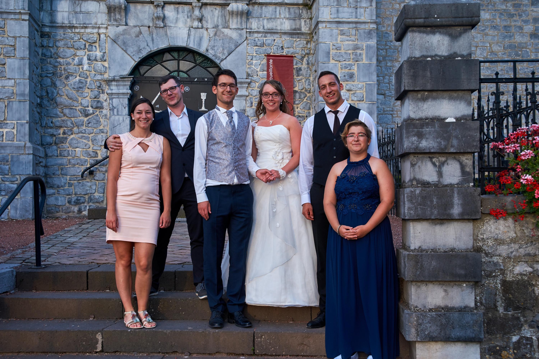 Mariage Eglise0730
