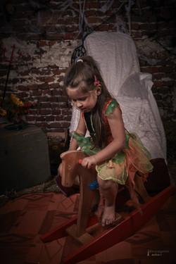 Halloween II0351