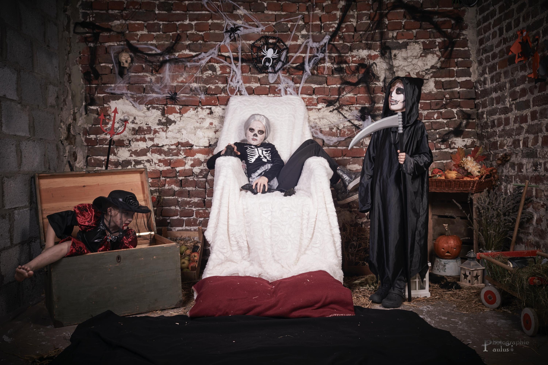 Halloween II0047