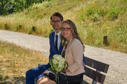 Mariage Laurence & Jean-Pierre0307
