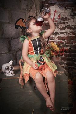 Halloween II0270