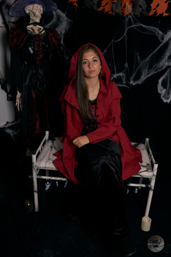 Halloween0013