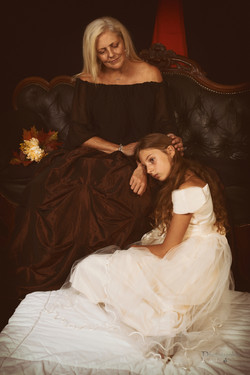 Les Princesses 0198
