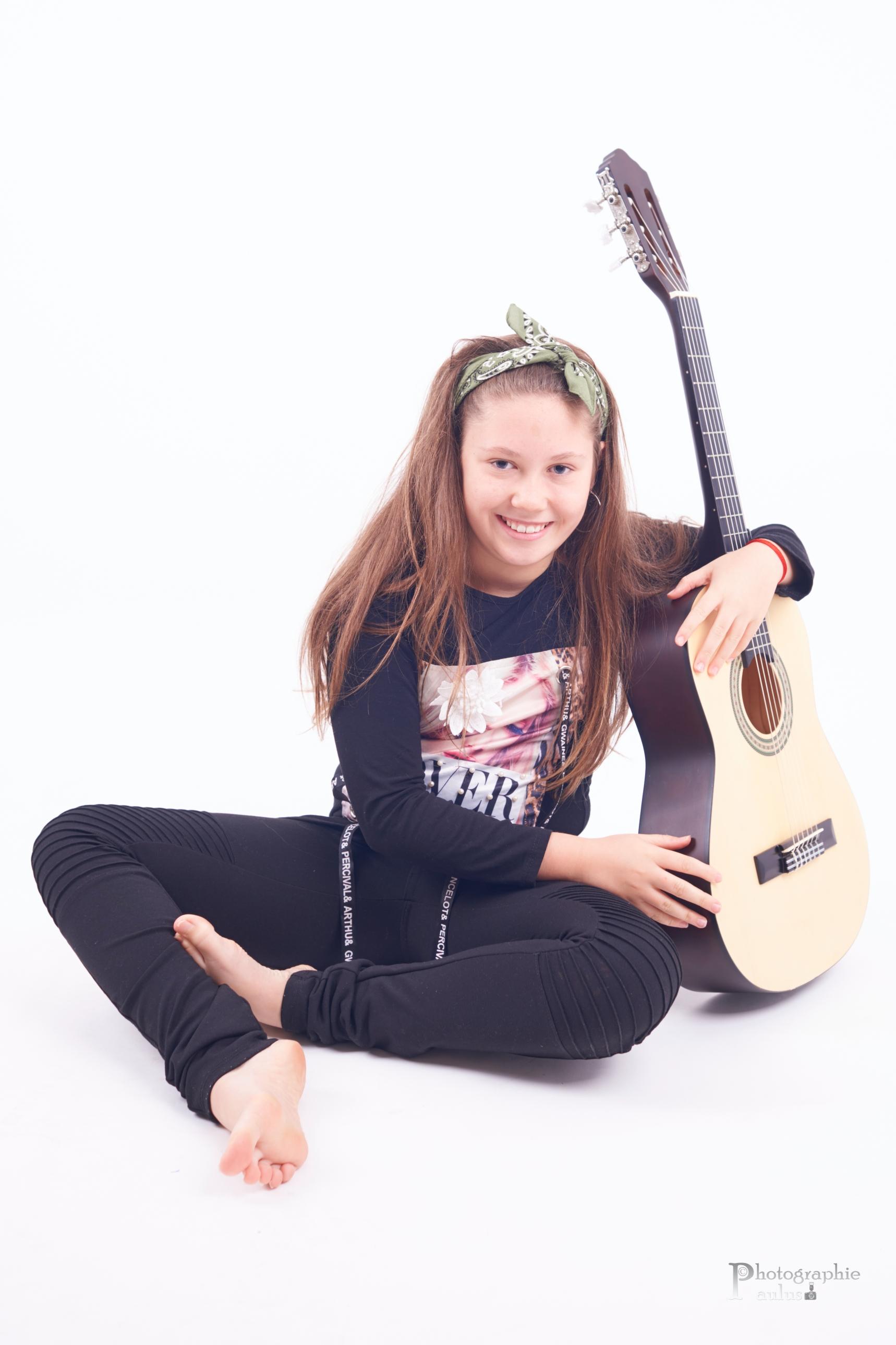 Alissa SBP0125