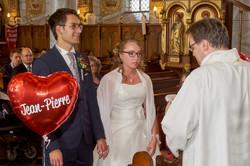 Mariage Eglise0173