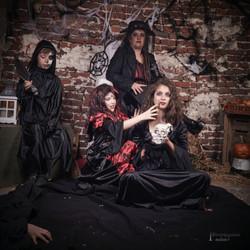 Halloween II0238