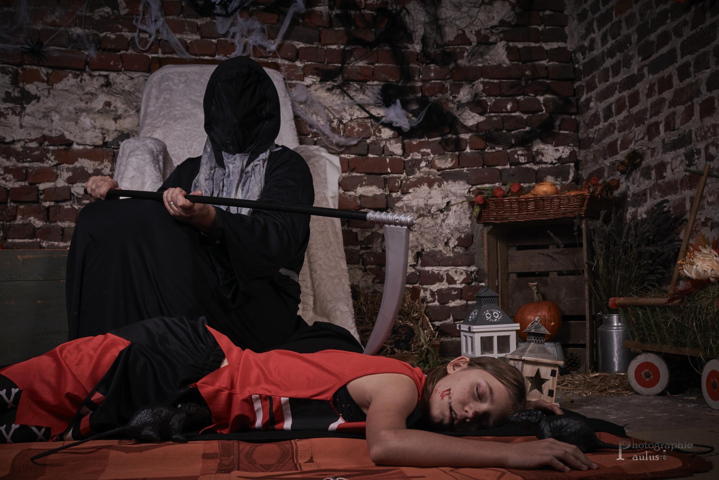 Halloween I0127