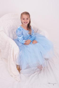 Les Princesses0065